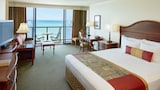 Outrigger Waikiki Beach Resort - Honolulu Hotels