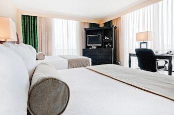 Pensacola Grand Hotel Reviews Photos Rates Ebookers Com