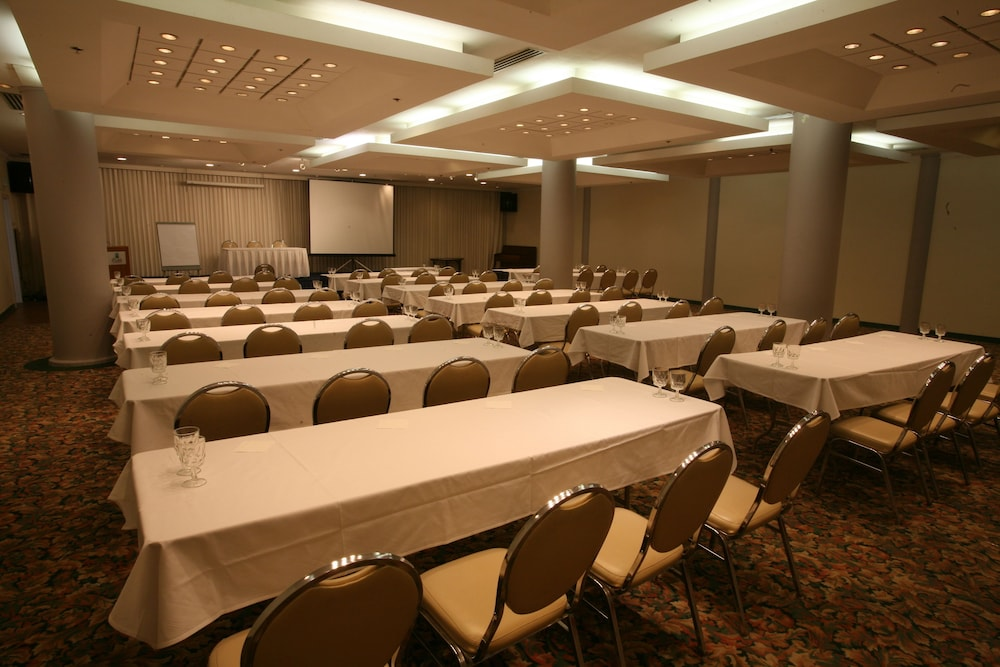 Meeting Facility, Waikiki Resort Hotel