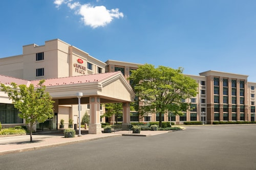 Crowne Plaza Philadelphia - Valley Forge, an IHG Hotel