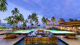 Sheraton Fiji Resort - Nadi Hotels