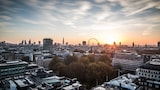 The Cavendish London - London Hotels