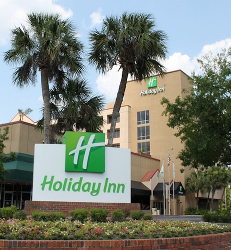 Great Place to stay Holiday Inn Gainesville - University Center near Gainesville