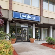 Travelodge Sydney Nova Scotia