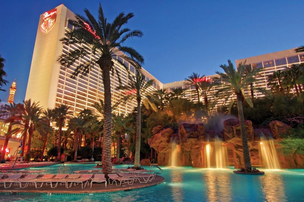 фото Вегас казино фламинго лас