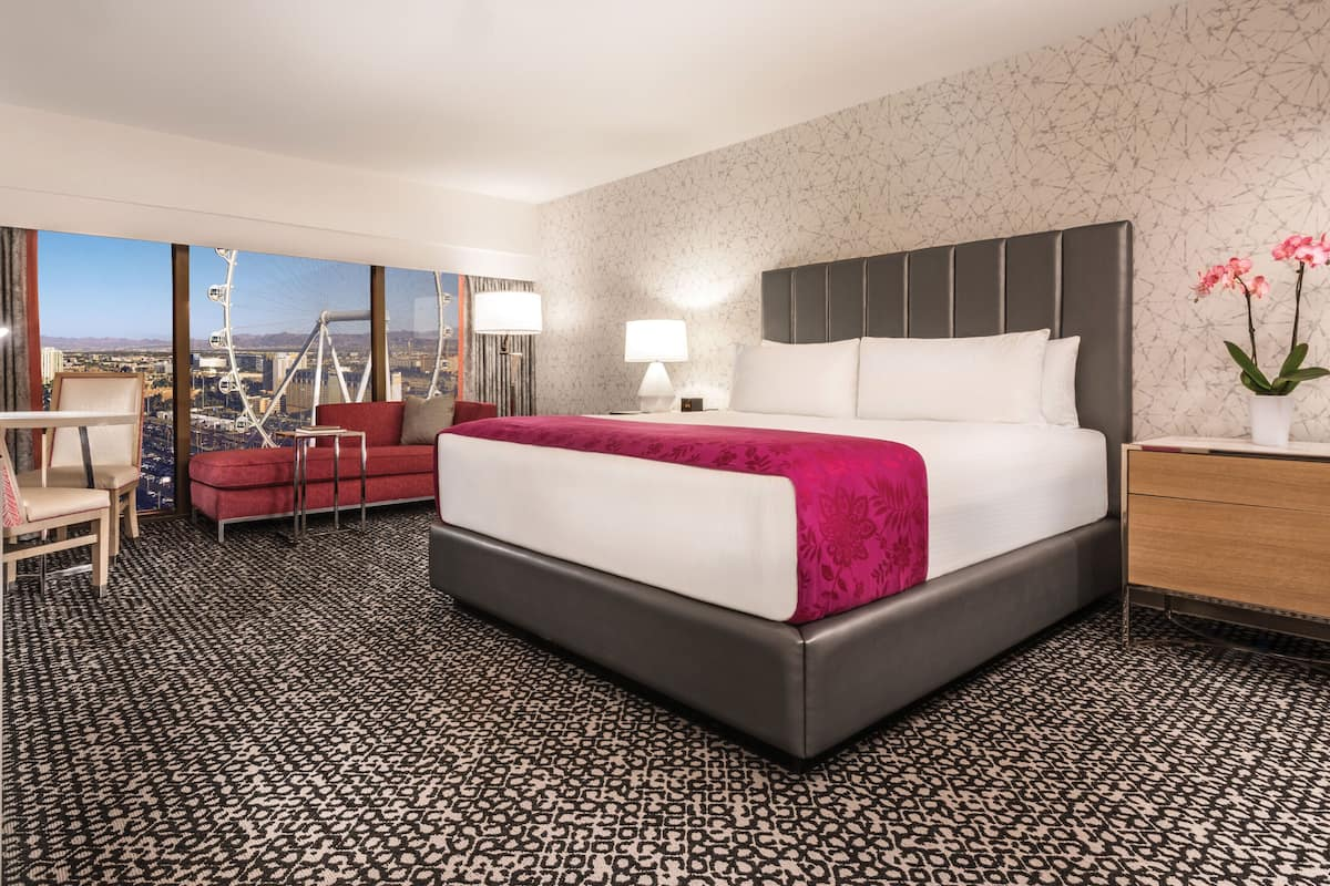 Flamingo hotel casino las vegas nv casino royale yacht owner david mcdonald