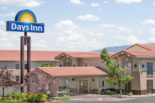 Days Inn by Wyndham Casper