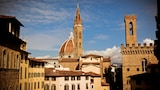 Bernini Palace - Florence Hotels