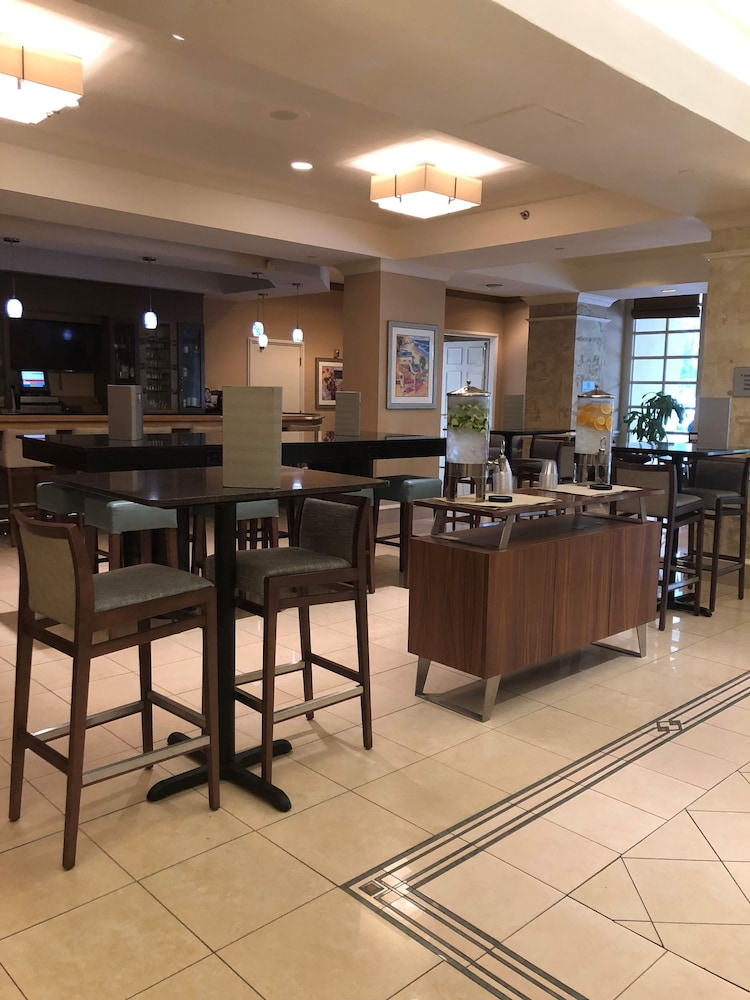 Jacksonville Marriott 2019 Room Prices 140 Deals Reviews Expedia