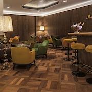 Hotelbar