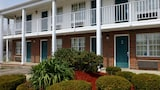 Deerfield Inn - Xenia Hotels