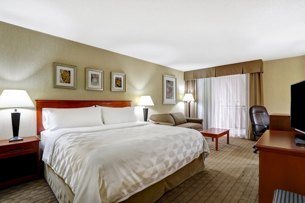 Featured Image, Holiday Inn Burlington Hotel & Conference Centre, an IHG Hotel