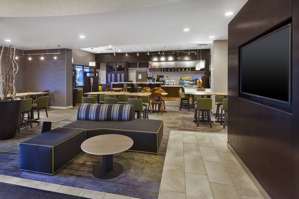 Featured Image, Courtyard by Marriott Secaucus Meadowlands