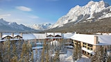 Delta Hotels by Marriott Kananaskis Lodge - Kananaskis Hotels