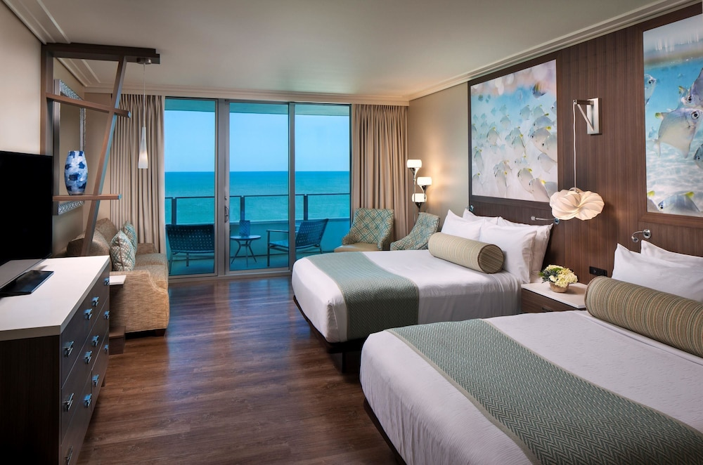 Opal Sands Resort 2018 Room Prices From 262 Deals Reviews Expedia