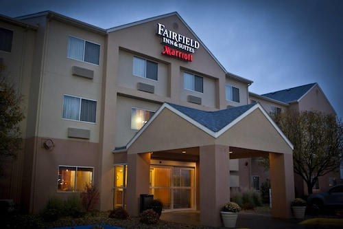 Great Place to stay Fairfield Inn & Suites Bismarck North near Bismarck