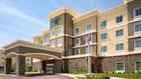 Homewood Suites by Hilton St. Louis Westport - Maryland Heights Hotels
