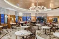 Belmond Hotel Cipriani (33 of 101)