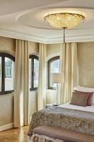 Belmond Hotel Cipriani (14 of 101)