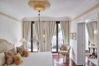 Belmond Hotel Cipriani (36 of 101)