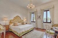 Belmond Hotel Cipriani (35 of 101)