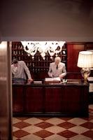 Belmond Hotel Cipriani (4 of 101)