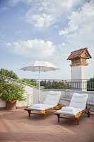 Belmond Hotel Cipriani (17 of 101)