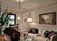 Belmond Hotel Cipriani (28 of 101)