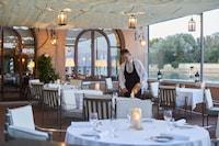 Belmond Hotel Cipriani (25 of 101)