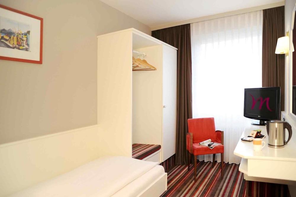 Www Hotel Mercure Friedrichsdorf
