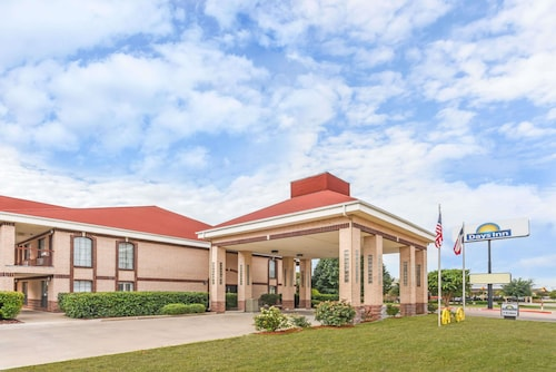 Check Expedia for Availability of Days Inn by Wyndham Granbury