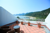 Grand Coloane Resort (9 of 38)