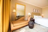 Grand Coloane Resort (33 of 38)