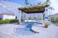 Grand Coloane Resort (23 of 38)
