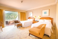 Grand Coloane Resort (29 of 38)