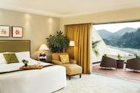 Grand Coloane Resort (2 of 38)