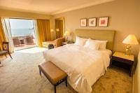 Grand Coloane Resort (20 of 38)