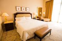 Grand Coloane Resort (12 of 38)