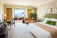 Grand Coloane Resort (10 of 38)