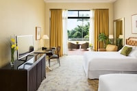 Grand Coloane Resort (6 of 38)