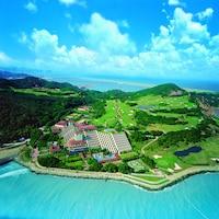 Grand Coloane Resort (25 of 38)