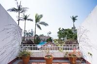 Grand Coloane Resort (21 of 38)