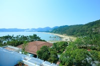 Grand Coloane Resort (32 of 38)