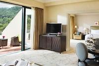 Grand Coloane Resort (31 of 38)