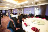Grand Coloane Resort (5 of 38)