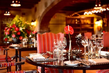 Pestana Carlton Madeira Ocean Resort Hotel - Reviews, Photos