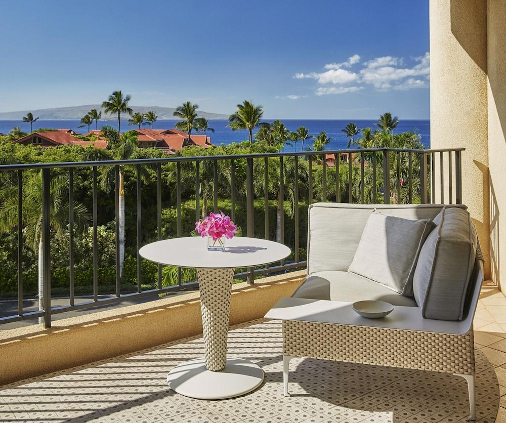 Book Four Seasons Resort Maui At Wailea