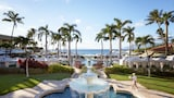Four Seasons Resort Maui at Wailea - Wailea Hotels