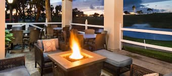 85 Historic Hotels In Oxnard Ca Find Cheap Oxnard Famous Hotels Travelocity