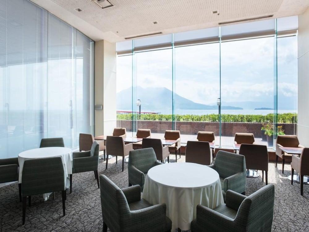 アートホテル鹿児島 Expedia提供写真